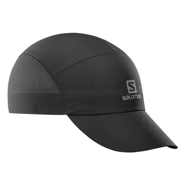 Кепка Salomon Xa Compact Cap