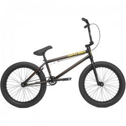 Велосипед Kink Gap 2020