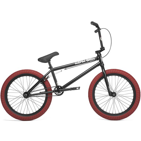 Велосипед Kink Gap FC 2020
