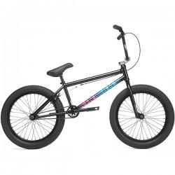 Велосипед Kink Whip 2020