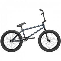 Велосипед Kink Liberty 2020