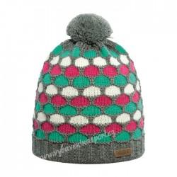 Eisglut  шапка Aura