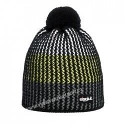 Eisglut  шапка Goa