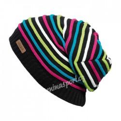 Eisglut  шапка Tiki