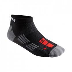Cube  носки Race Cut