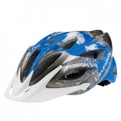 Alpina  велошлем Skid 2.0