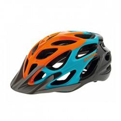 Alpina  велошлем Mythos 2.0