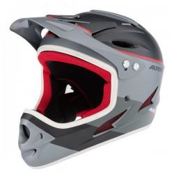 Alpina  шлем велошлем Fullface