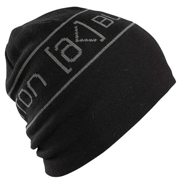 Мужская шапка Burton [ak] Tech