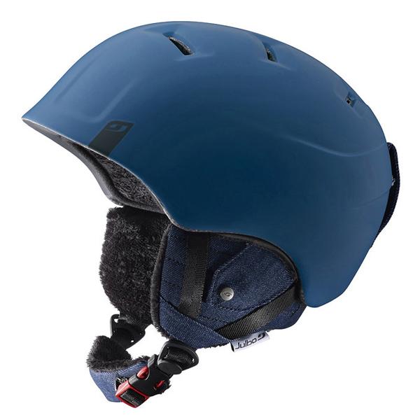 Мужской шлем горнолыжный Julbo Power
