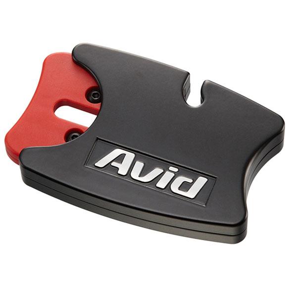 Инструмент для обрезки гидролинии Avid Hand-Held