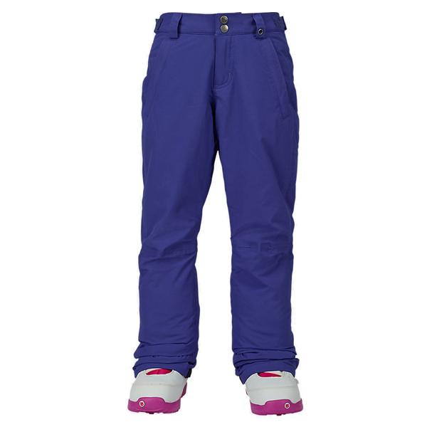 Детские брюки для девочек Burton Sweetart