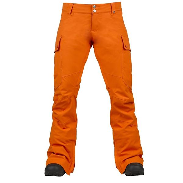 Женские брюки горнолыжные Burton Gloria