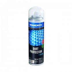 Holmenkol  спрей-защита от проникновения пыли DirtProtector