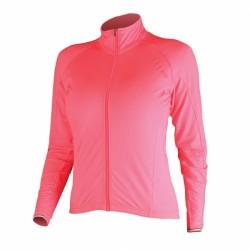 Endura  куртка женская Roubaix