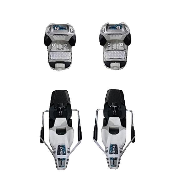 Крепления горнолыжные K2 Griffon 13 (2013/2014)