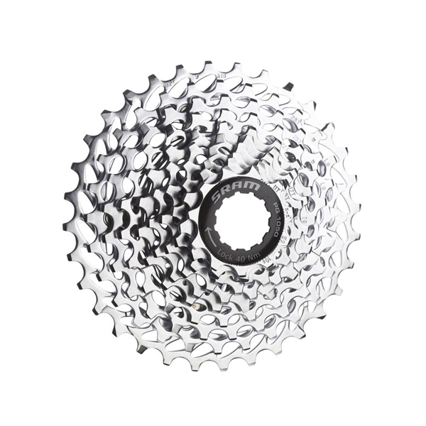 Кассета Sram PG-1050 12-32 10-speed