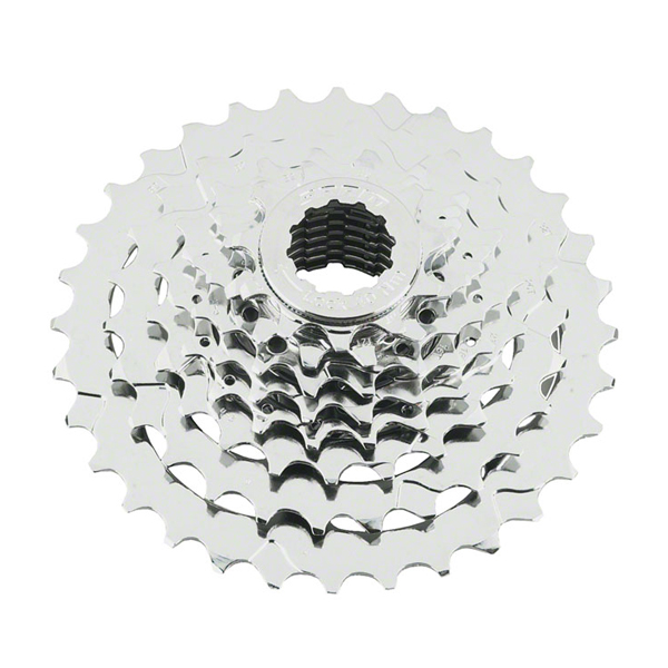 Кассета Sram PG-830 11-28 8-speed