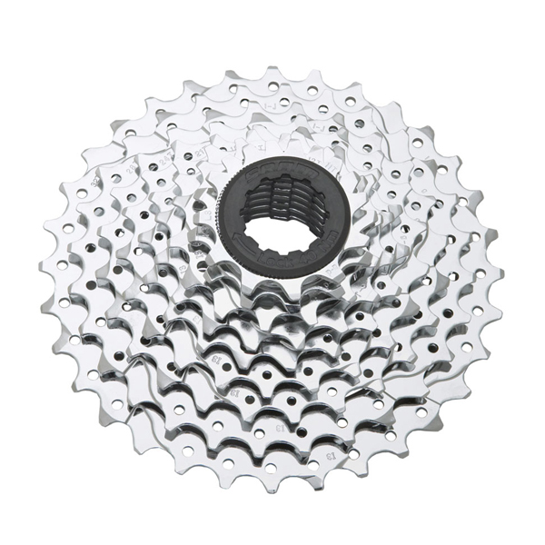 Кассета Sram PG-950 11-28 9-speed