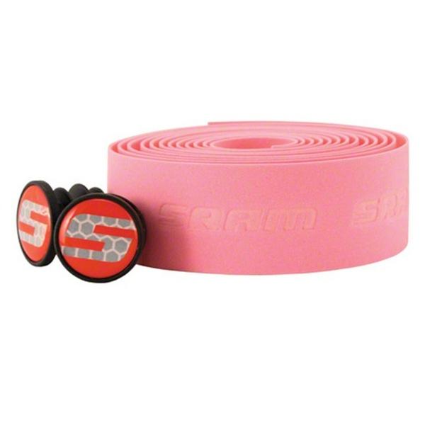 Обмотка руля Sram Super Cork - pink