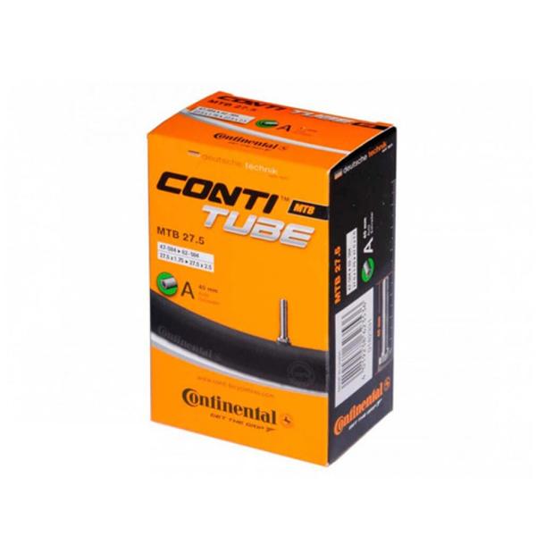 Камера Continental MTB 27.5