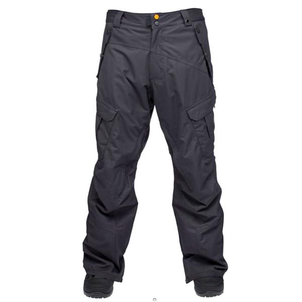 Мужские горнолыжные брюки Ride Belltown