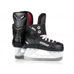 Bauer  коньки хоккейные NS - Yth