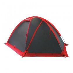 Tramp  палатка Rock 2 (V2)