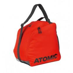 Atomic  сумка для ботинок Boot Bag 2.0