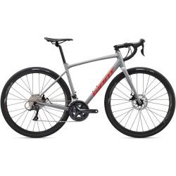 Велосипед Giant Contend AR 3 2020