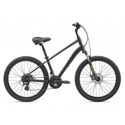 Велосипед Giant Sedona DX - 2021