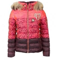 Куртка Sportalm Holly