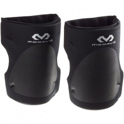 Mcdavid  защита колена Volleyball Knee Pads