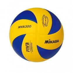 Mikasa  мяч волейбольный MVA 300