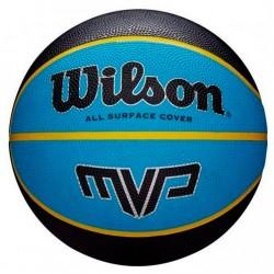 Wilson  мяч баскетбольный MVP
