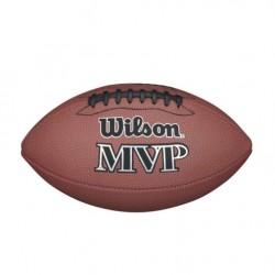 Wilson  мяч для американского футбола MVP Official