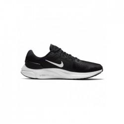 Nike кроссовки беговые мужские Air Zoom Vomero 15