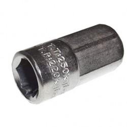 Cube  защита пера Cube Hardtail Carbon