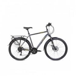 Велосипед Stinger: Horizont 700 - 2020