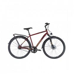 Велосипед Stinger Vancouver Evo 28' – 2020