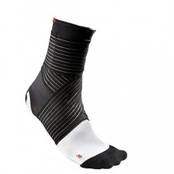Mcdavid  защита стопы Ankle Support