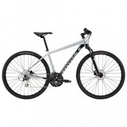 Cannondale  велосипед 700 M Quick CX 4 - 2019