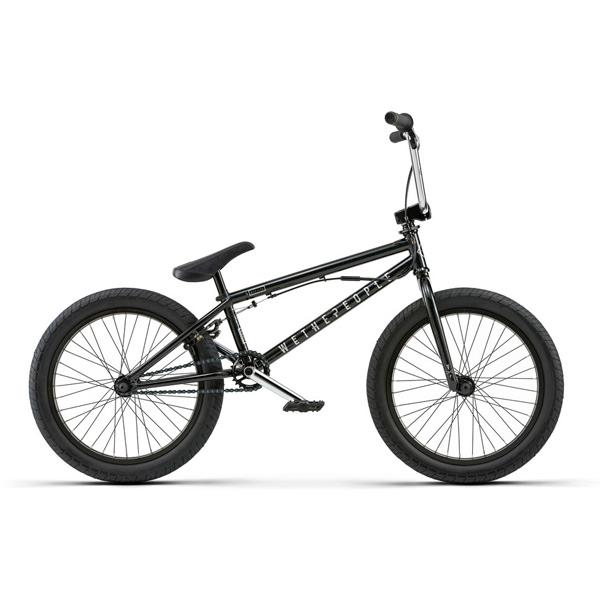 Велосипед Wethepeople Versus 2018