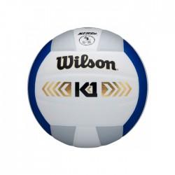 Wilson  мяч волейбольный K1 Gold
