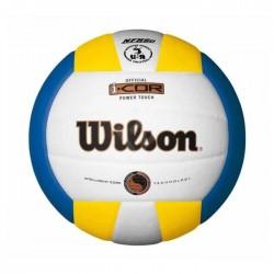 Wilson  мяч волейбольный Cor Power Touch