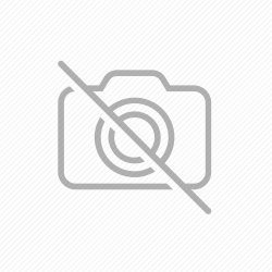 Author  камера 40/57-406 - 20'' AV